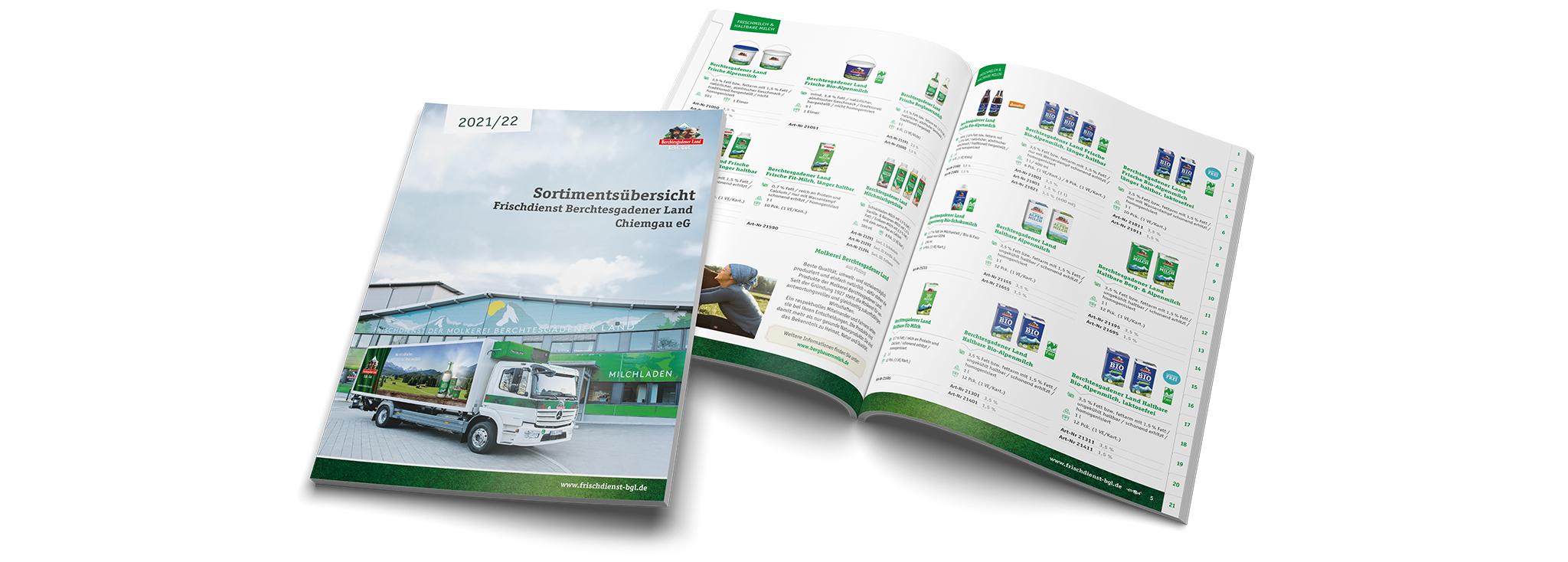 frischdienst-katalog